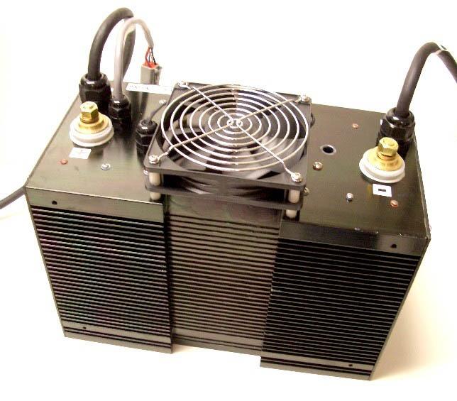 DC-AC Inverters, IC-2000-12-120-FL_644x565 20110603-1330