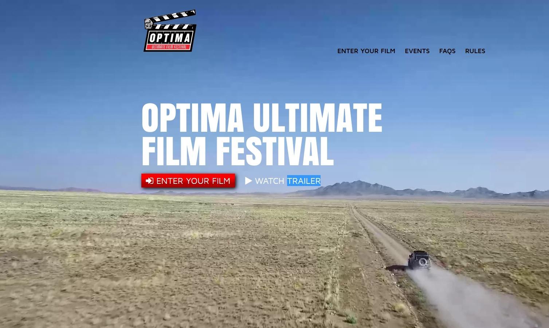 Ultimate_film_festival